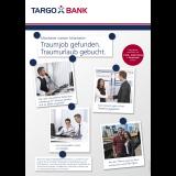 Targobank Personal 1