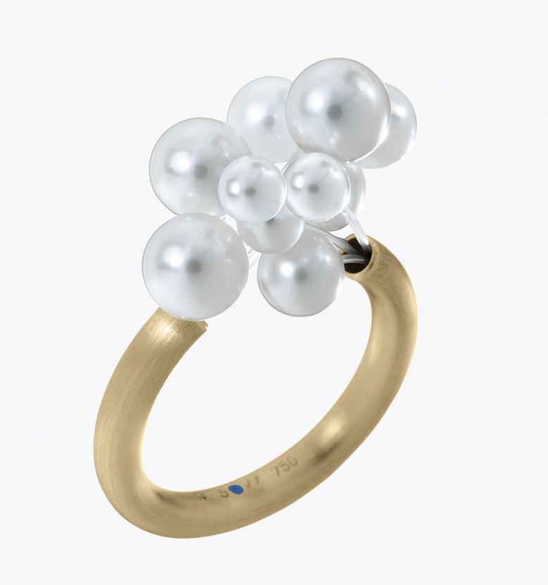 Schampus Ring