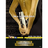 RTL Deutscher Fernsehpreis People