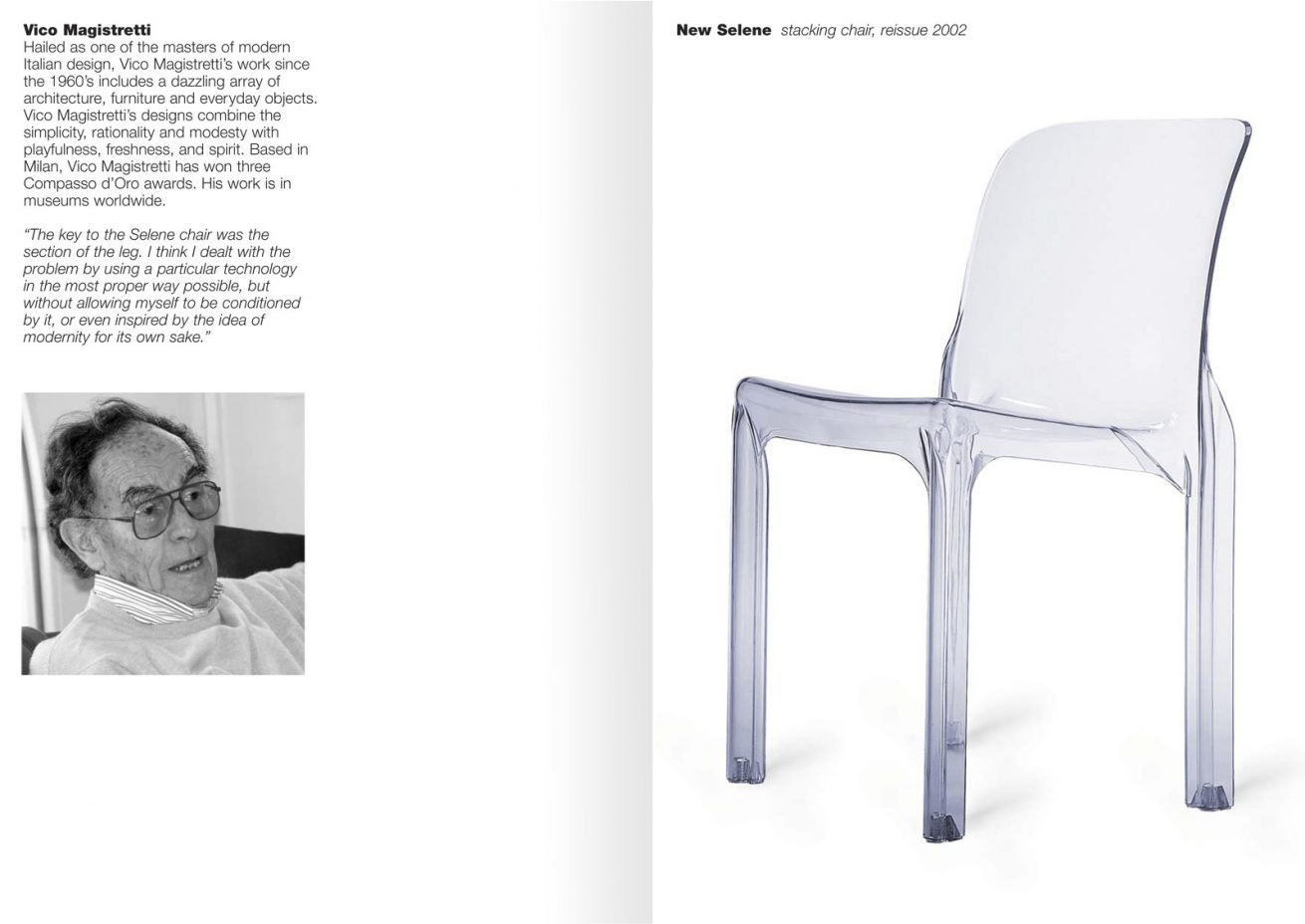 Heller Katalog 1
