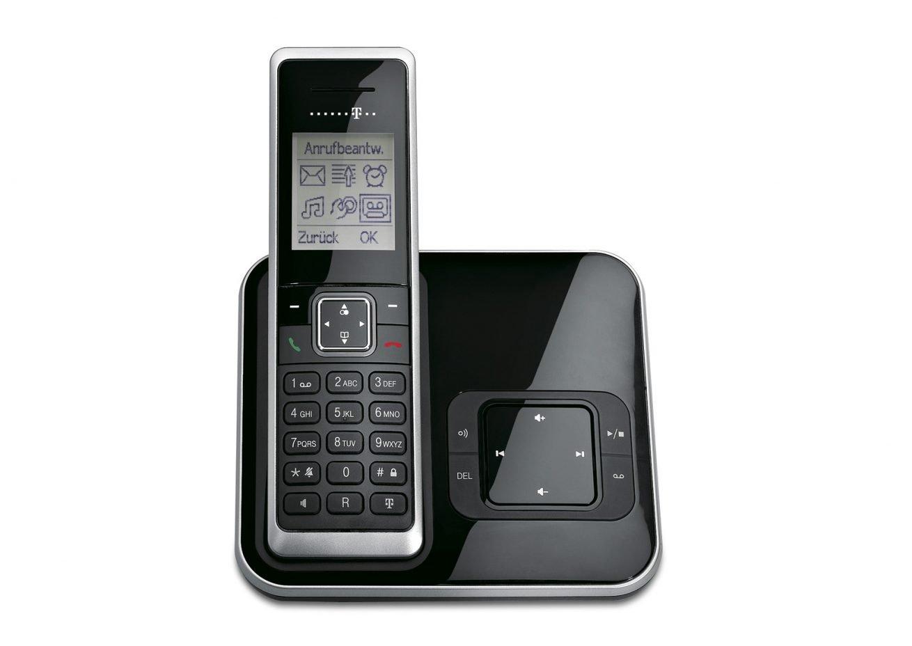 Telekom Sinus A 205